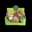 Panadería Saludable Pack#1