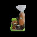Panadería Saludable Pack#3