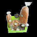 Panadería Saludable Pack#5