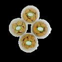 Panadería Saludable Pack#7