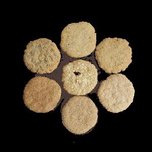 panaderia-saludable-harina-de arroz9