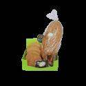 Panadería Saludable Pack#6