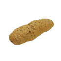 Pan de Cereales, Girasol, linaza, nuez