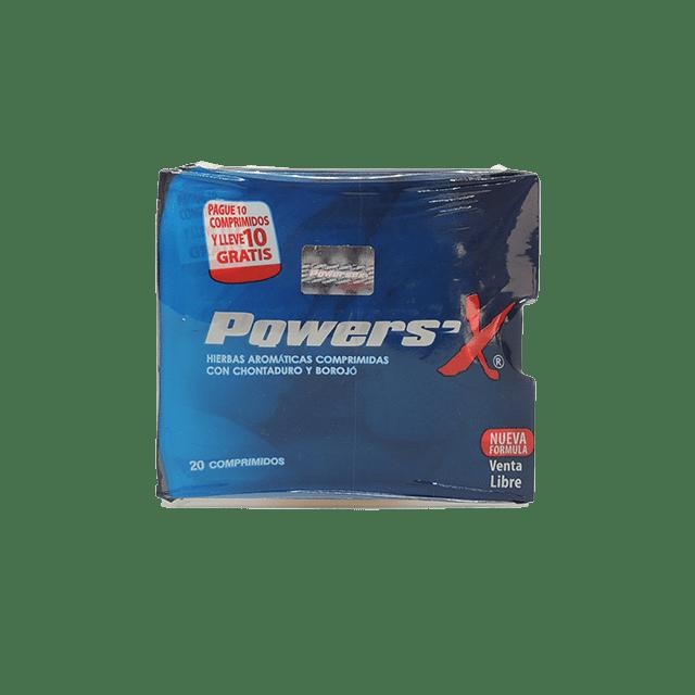potenciador-sexual-Powersx-saludsabor