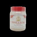 Laxante Psyllium 200 Grm