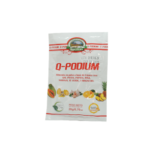 purgante-QPodium20gr-saludsabor