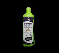 Shampoo Biotina Colágeno y Elastina 500 ML