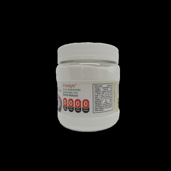 endulzant-stevia-Endulight®-Caja-165