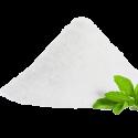 Stevia Endulight® Polvo 1 Kg