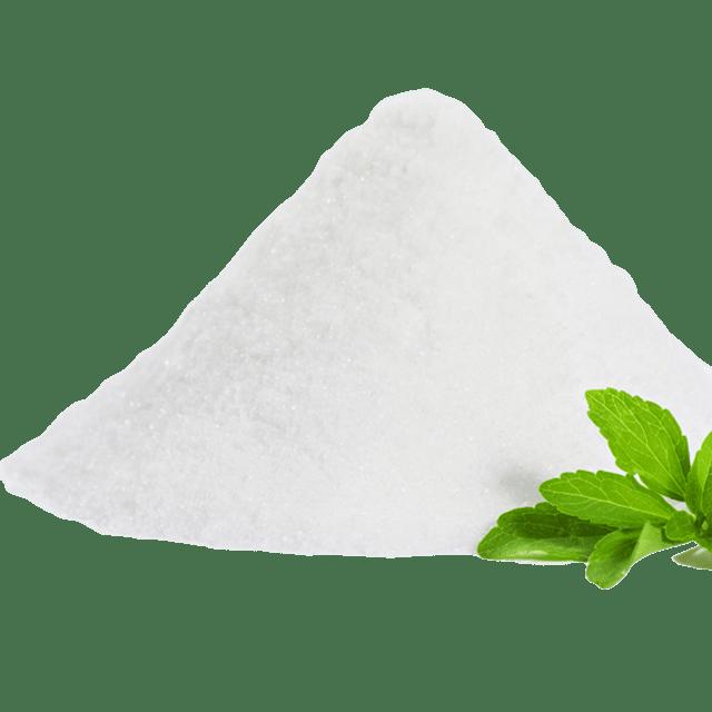 Stevia Endulight® Polvo 5 Kg