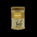 Golden Milk (Leche Dorada) por 100g