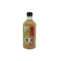 Vinagre de Manzana con Alcachofa 500 ml