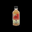 Vinagre de Manzana con la Madre 500 ml