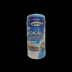 biocalC-saludsabor