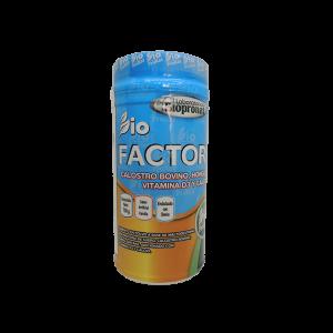 Bio factorvit 700 gr