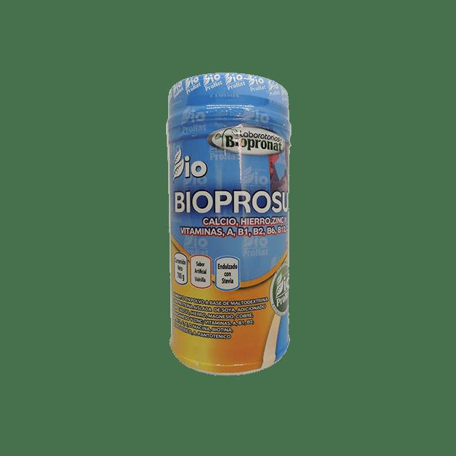 bioprosure-saludsabor