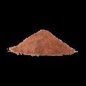 Cacao en Polvo 160 Onz