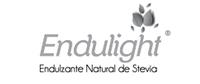 endulight brand