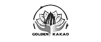 goldenkakao brans+