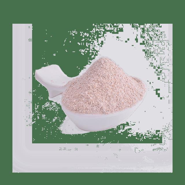 Harina-Alpiste-Precocida-saludsabor-insumos