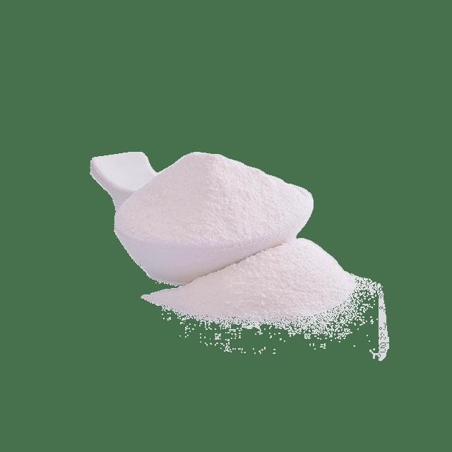 harina-cebada-saludsabor-insumos