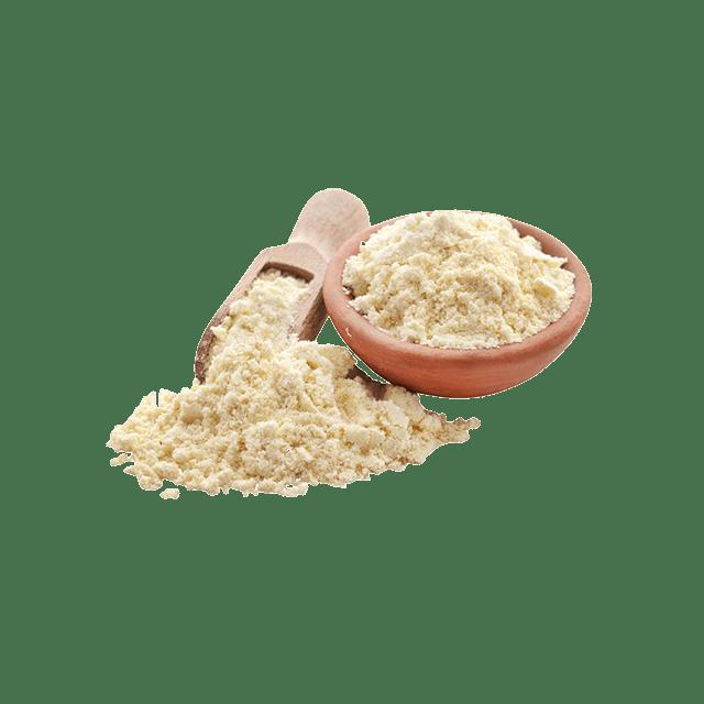 harina-para-empanadas-saludsabor