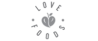 lovefoods brand