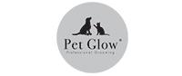 petglow brand