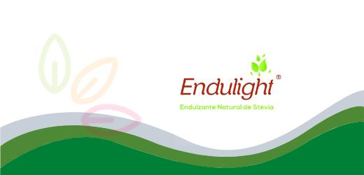 Endulight