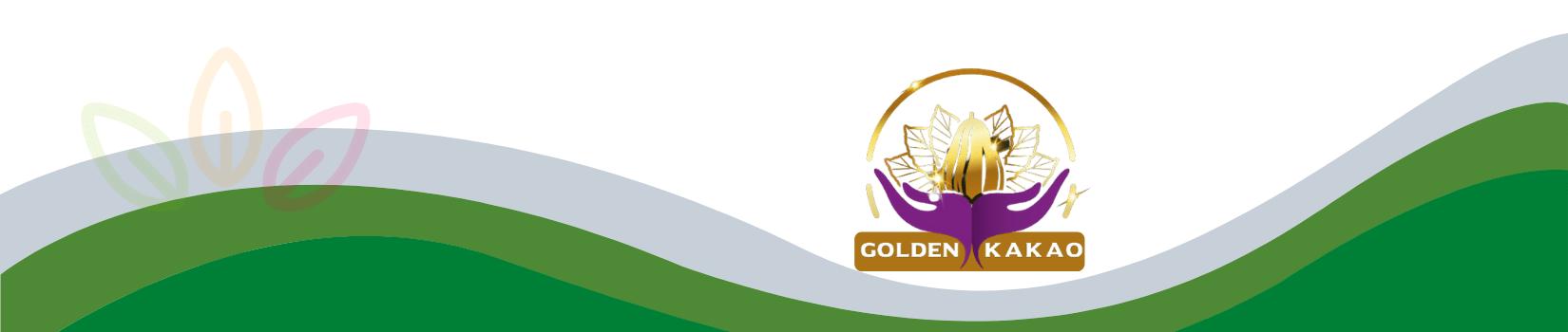 goldenkakao