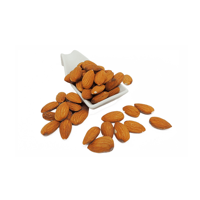 semillas-de-almendra-saludsabor-insumos