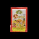Laxante 7 Pepas 20 gr
