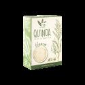 Quinoa Real en grano blanca