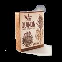 Quinoa Real en grano mixto