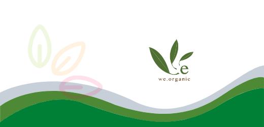 we-organic