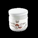 Aceite de Coco orgánico 450 ml