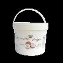 Aceite de Coco orgánico 3.8 lt