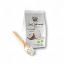 Crema de Coco en Polvo Orgánica