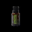 Aceites doTERRA Tea Tree Melaleuca