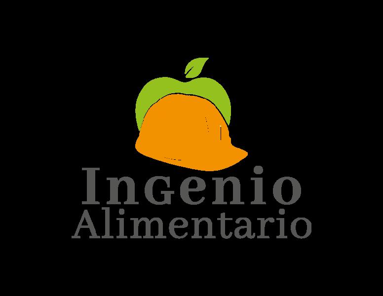 logo-ingenio-alimentario